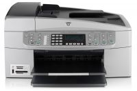 HP Officejet 6310